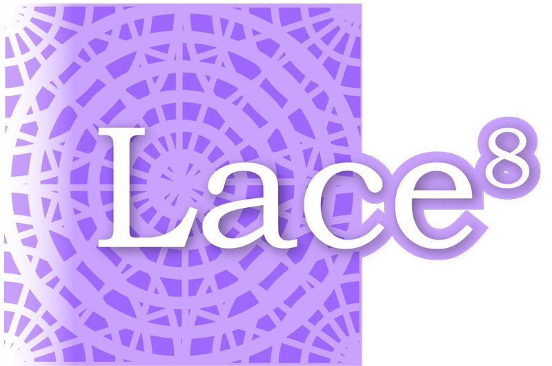 Picture of Lace8 (Digital Download)