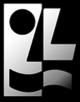 ILSoft Ltd